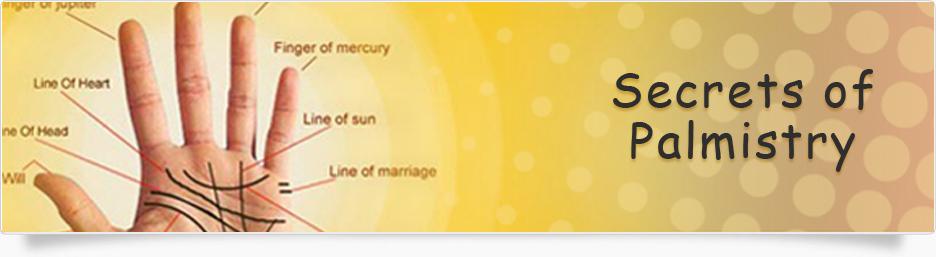 Learn Financial Astrology, Learn Remedial Astrology, Astrology ...